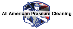 All American Pressure Cleaning in Palm Beach, FL