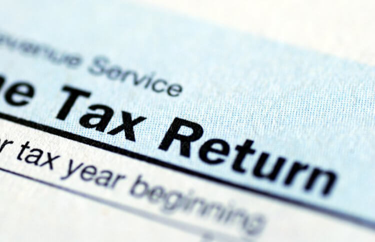 Tax refund used at All American Pressure Cleaning, your power washing experts in Boca Raton, FL.